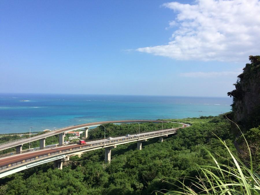 沖縄まとめLCCの注意点_63
