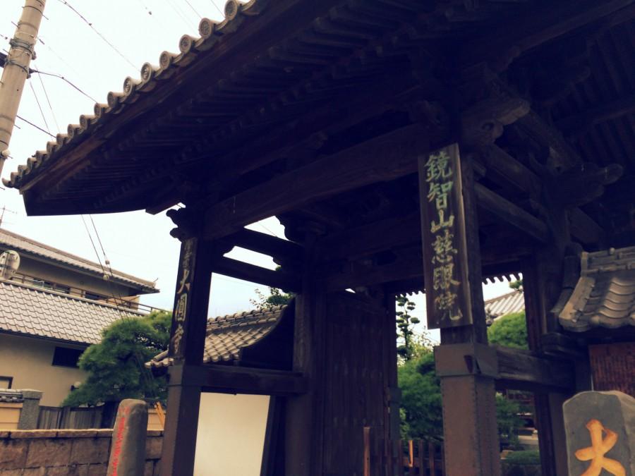 福岡_79