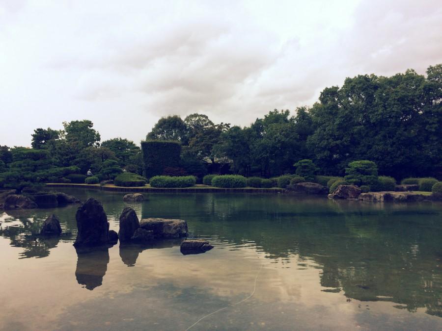 大濠公園日本庭園_07