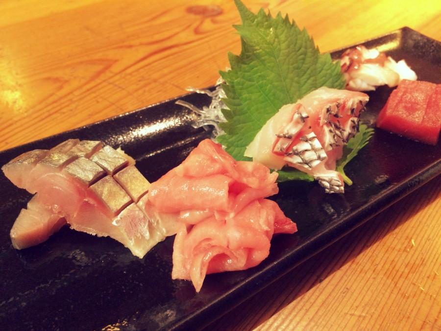 魚宴博多_03
