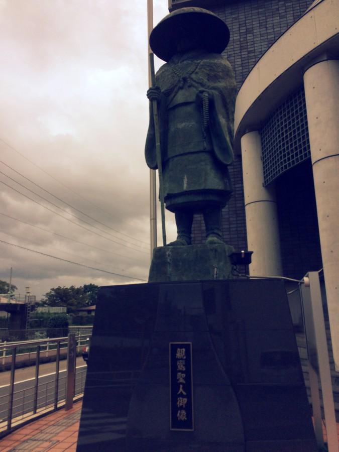 福岡_67