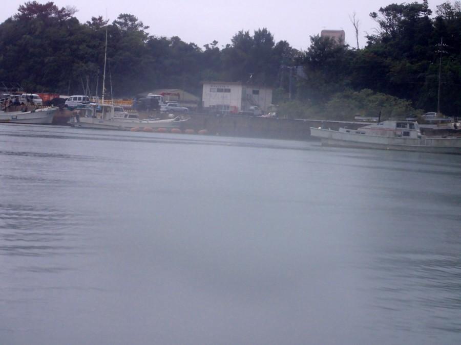 瀬底島ダイビング_01