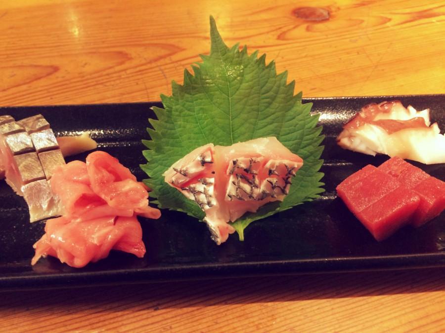 魚宴博多_04