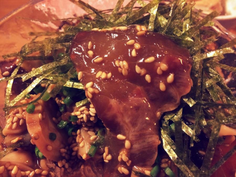 魚宴博多_06