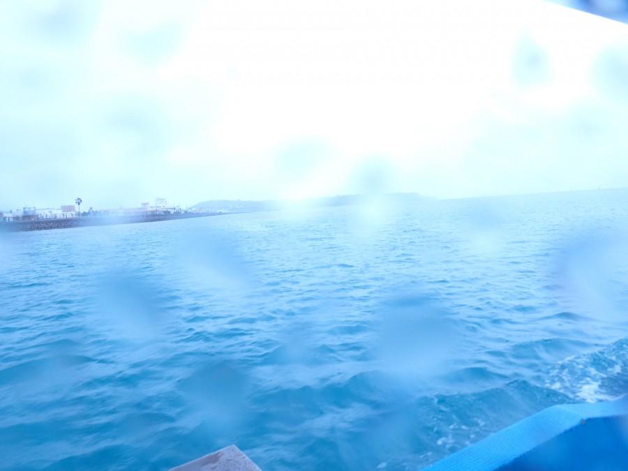 瀬底島ダイビング_03