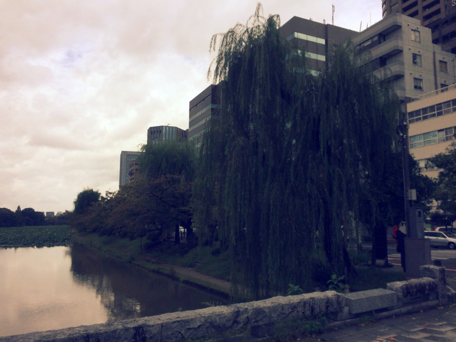 福岡_32