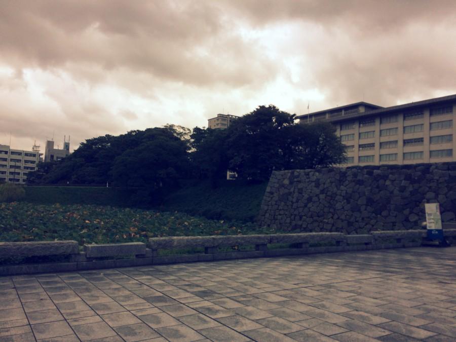福岡_34