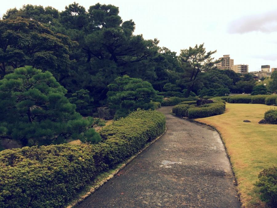 大濠公園日本庭園_01