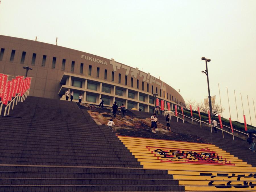 福岡_08