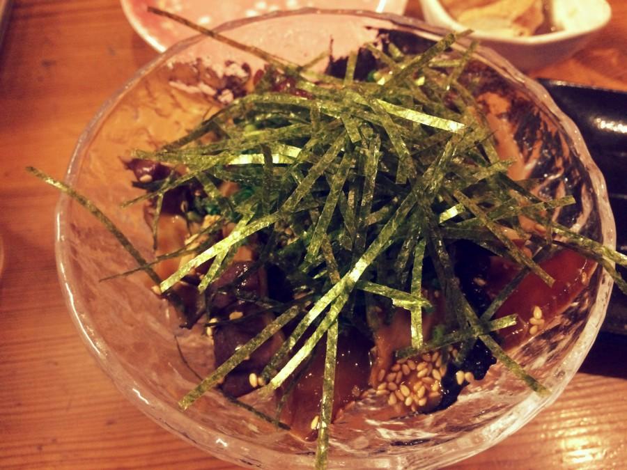 魚宴博多_05