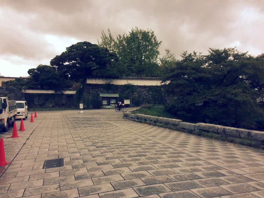福岡_30