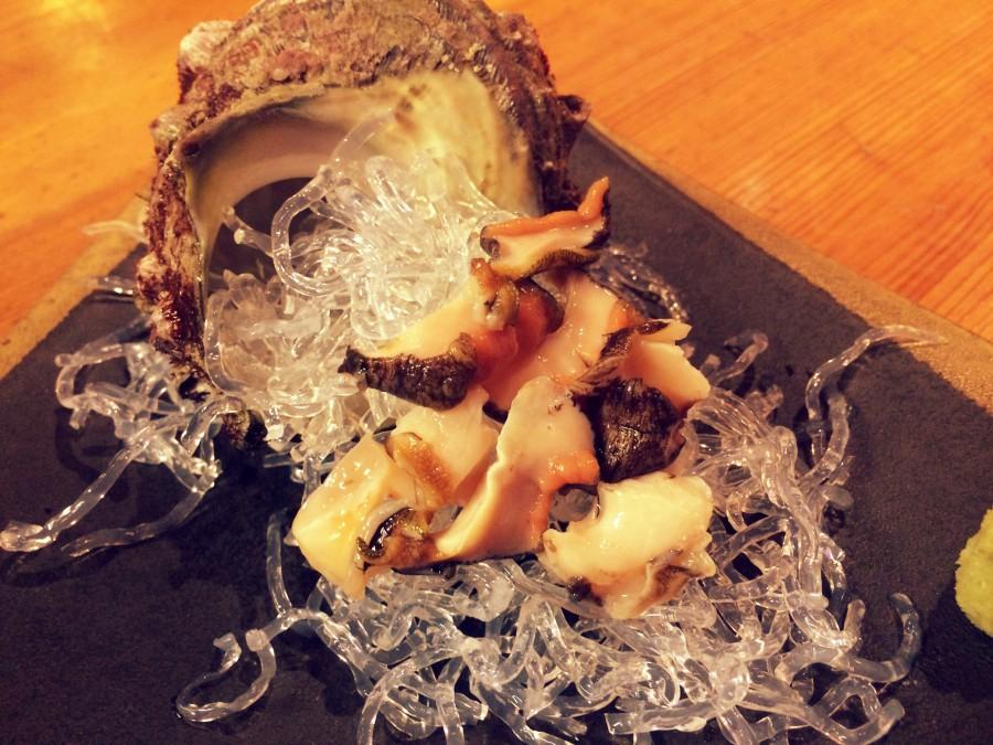 魚宴博多_07