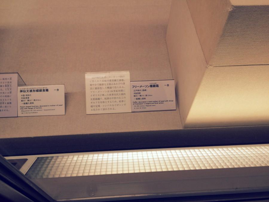 福岡市美術館_02
