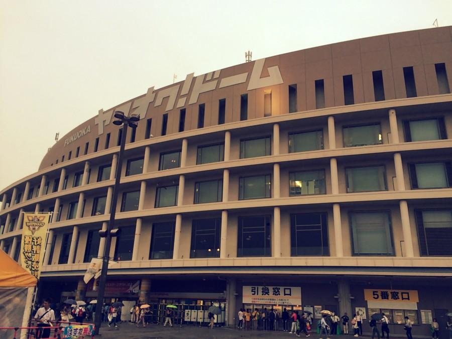 福岡_09