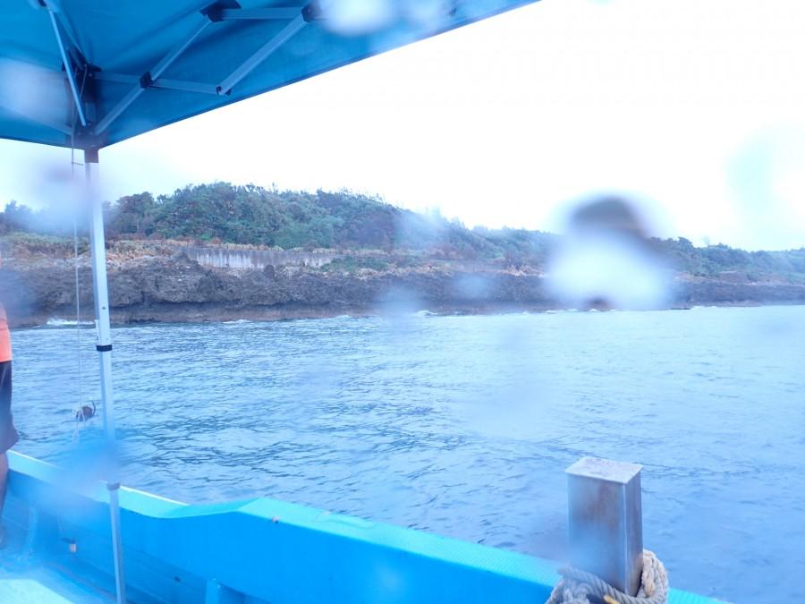 瀬底島ダイビング_04