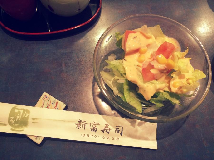 新富寿司_07