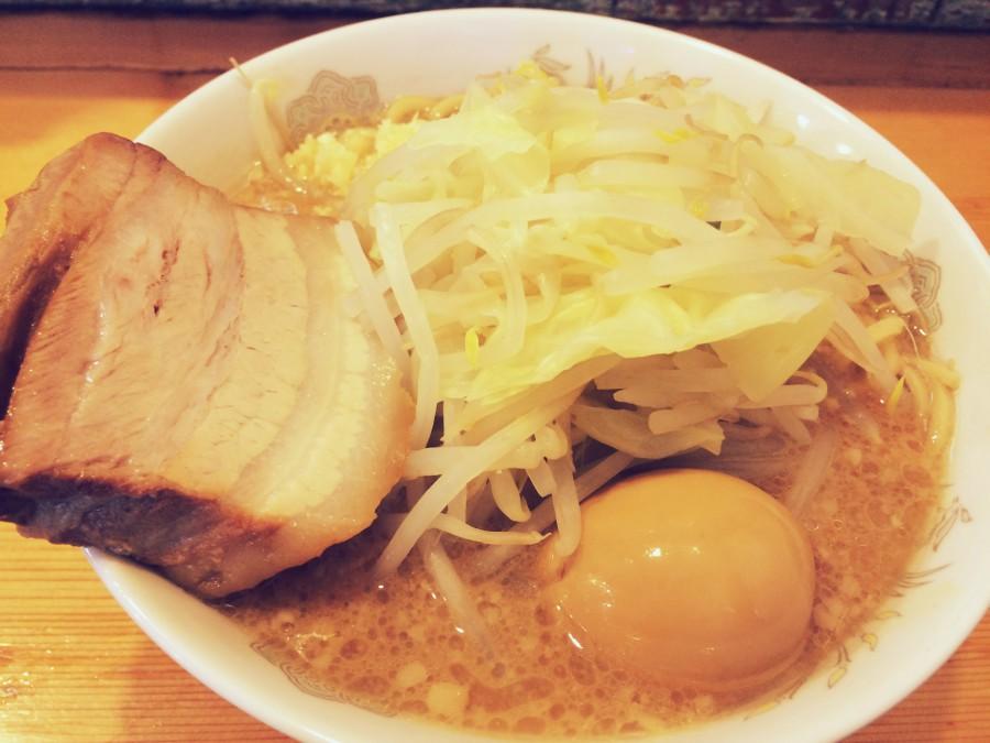 らーめん影武者秋葉原_09