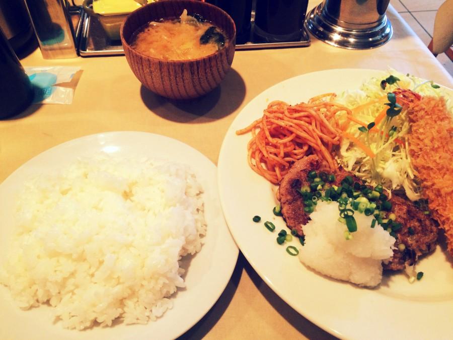 キッチンR入谷_10