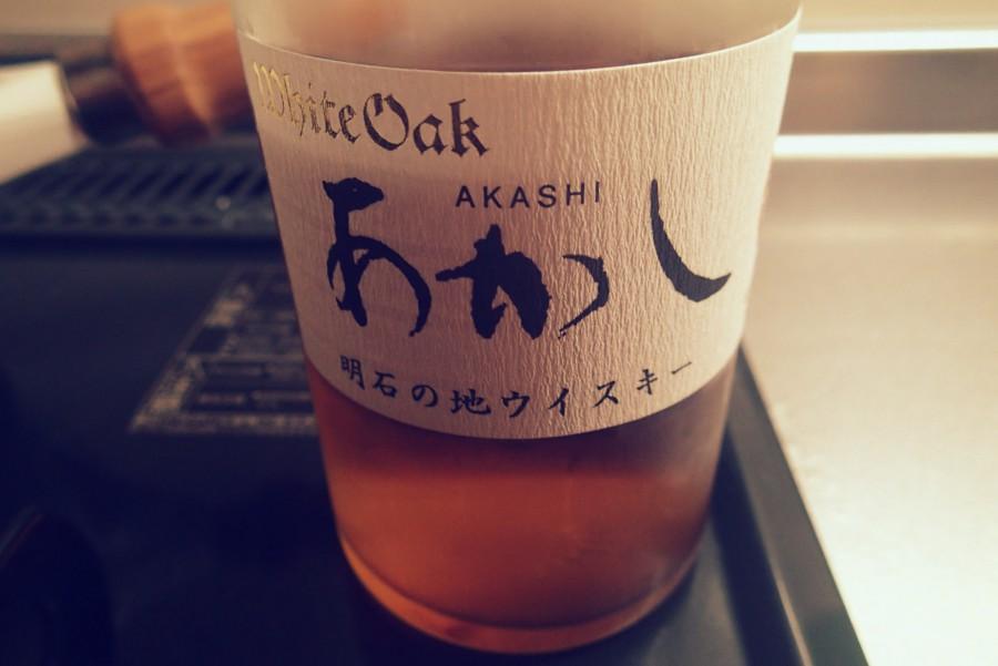 ウイスキーあかし_01