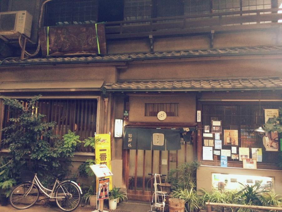 そば砂場三ノ輪橋_01