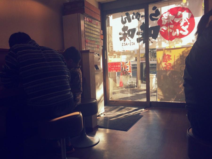 らーめん味味三ノ輪_01