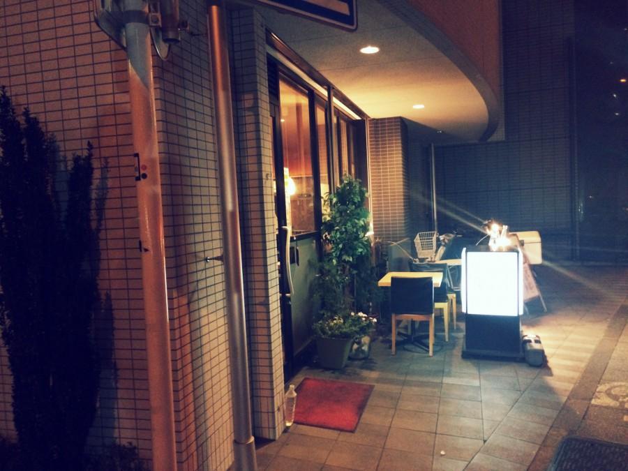 キッチンR入谷_01