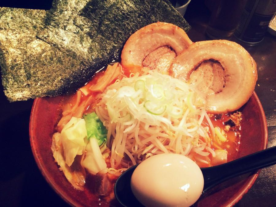 麺やぼくせい下北沢_04