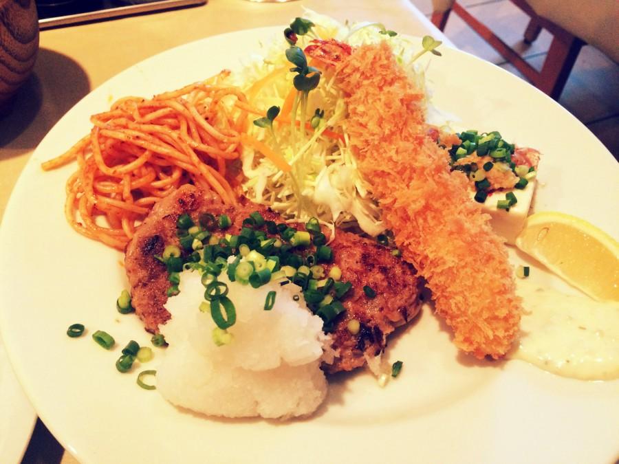 キッチンR入谷_09