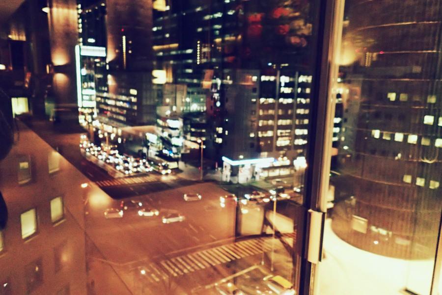三井ガーデンホテル仙台_03