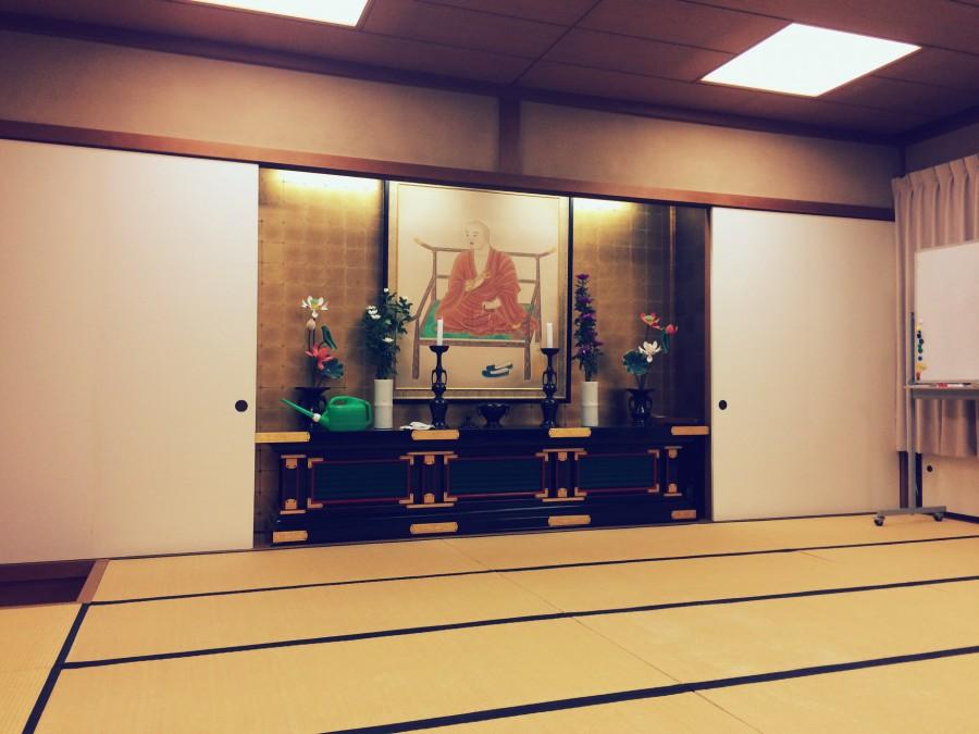 高野山東京別院瞑想_02