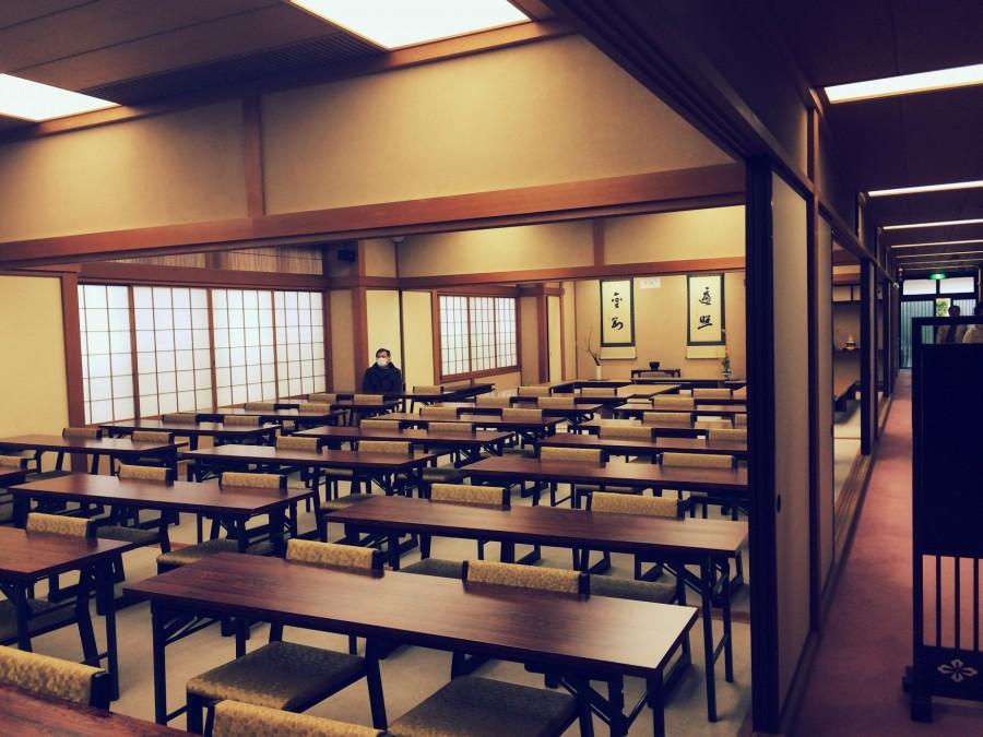 高野山東京別院瞑想_03