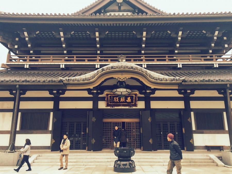 高野山東京別院瞑想_01