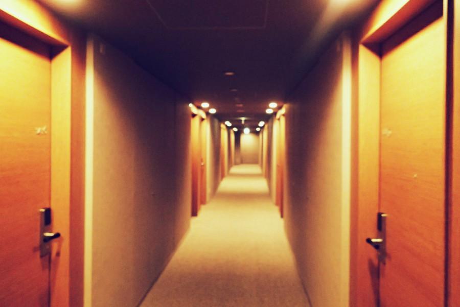 三井ガーデンホテル仙台_05