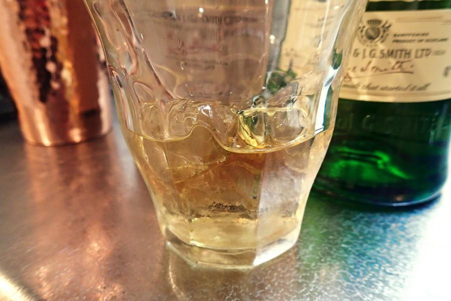 ウイスキーグレンリベット12年_03