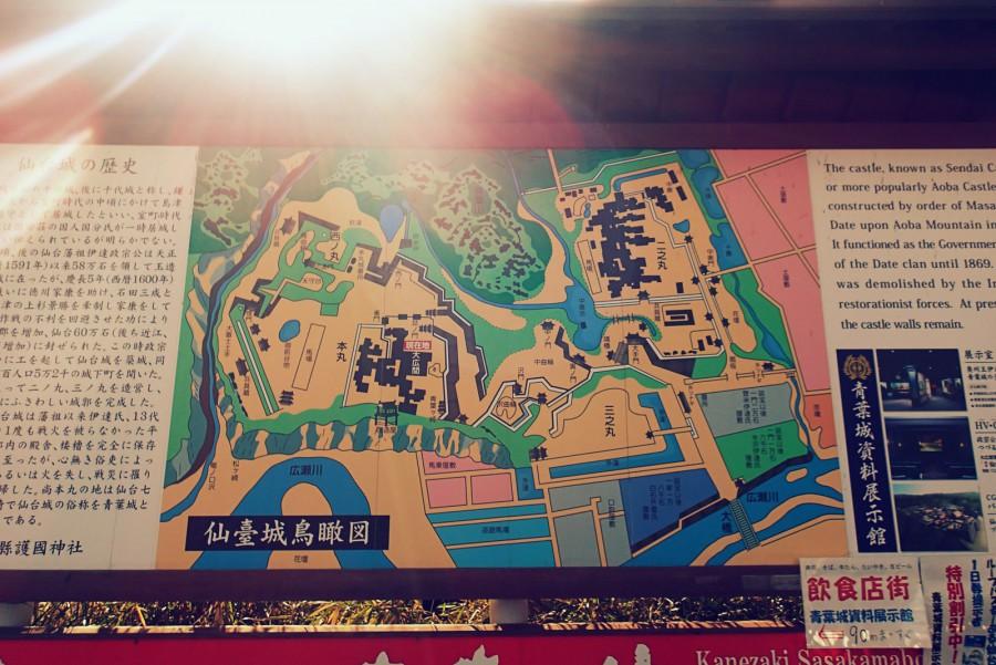 仙台_12