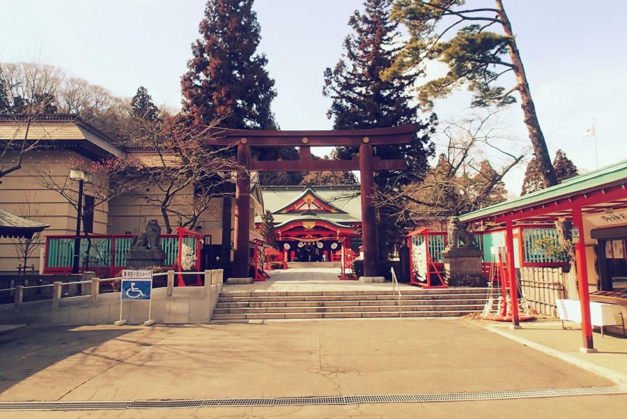 仙台_09