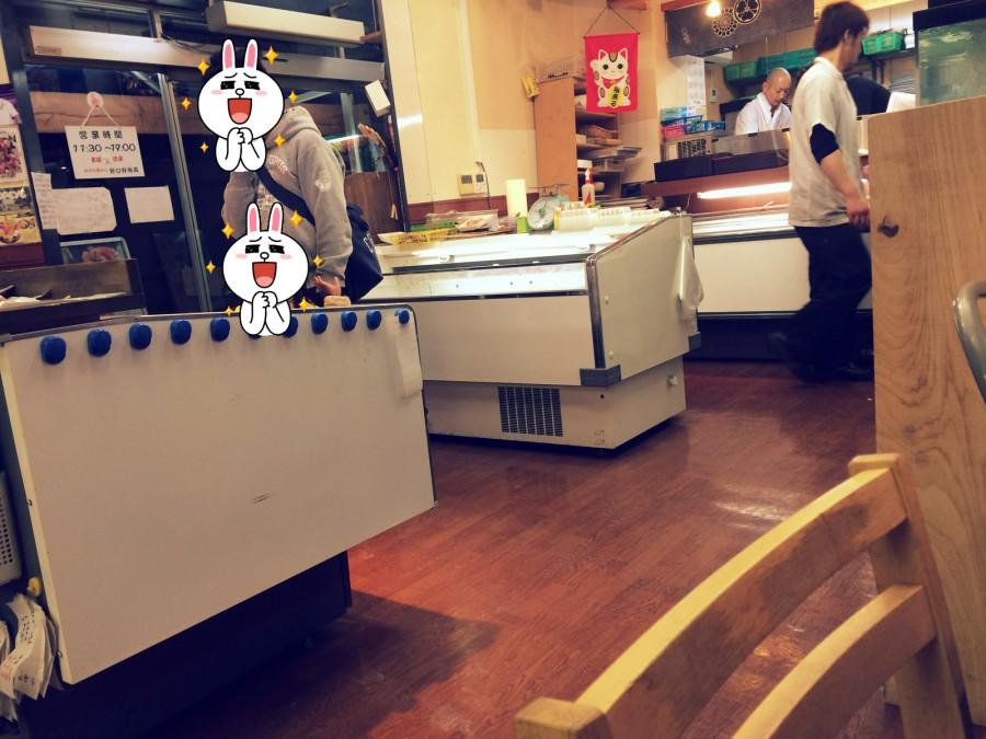野口鮮魚店スカイツリー_04