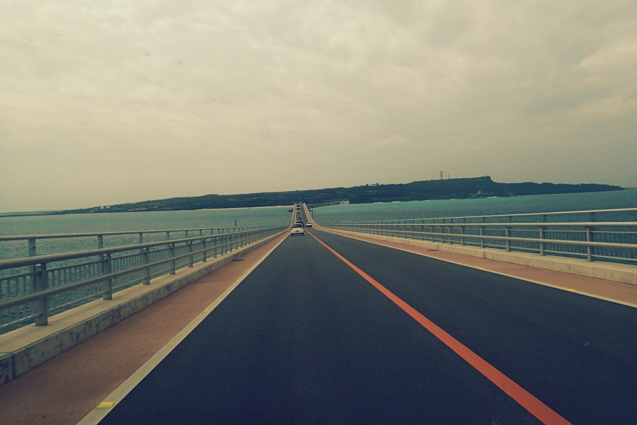 宮古島ドライブ_50