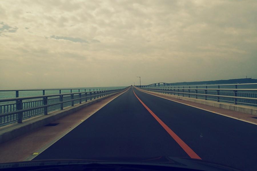 宮古島ドライブ_49