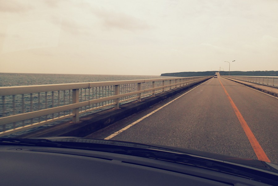 宮古島ドライブ_31
