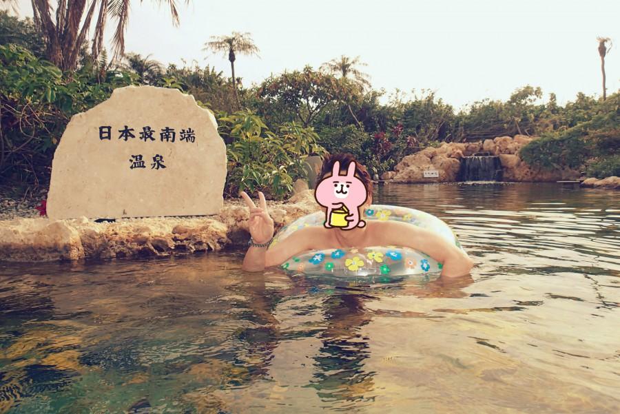 シギラ黄金温泉_10
