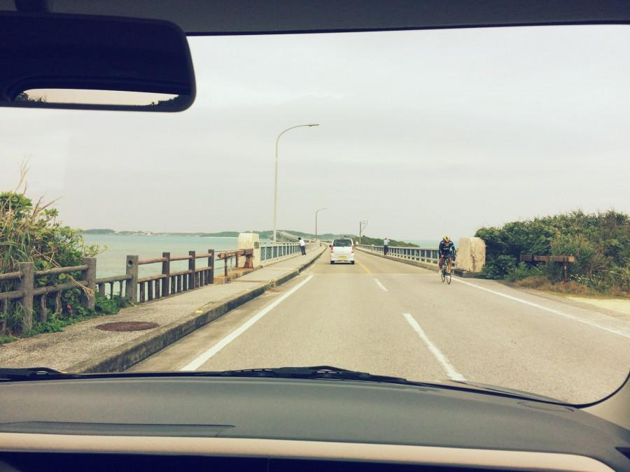 宮古島ドライブ_02