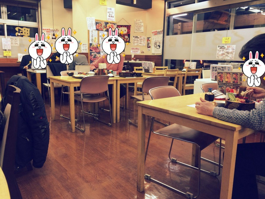 野口鮮魚店スカイツリー_05