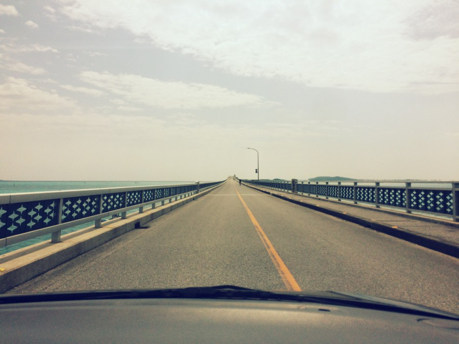 宮古島ドライブ_06