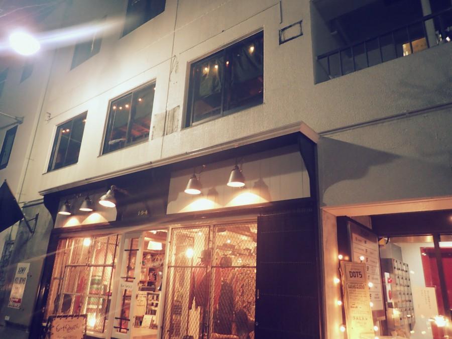 DOT5渋谷_01