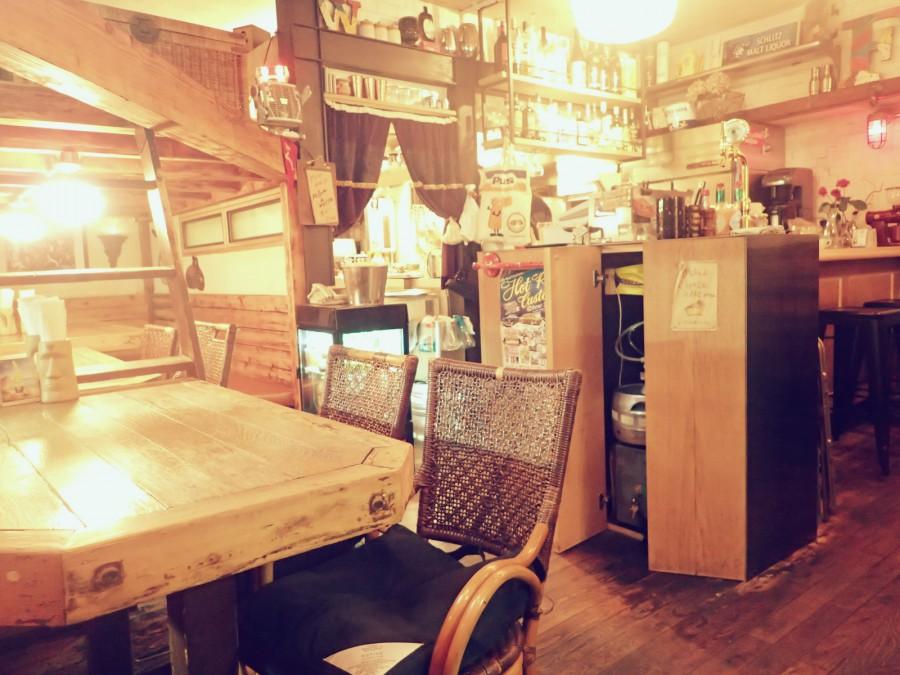 DOT5渋谷_02