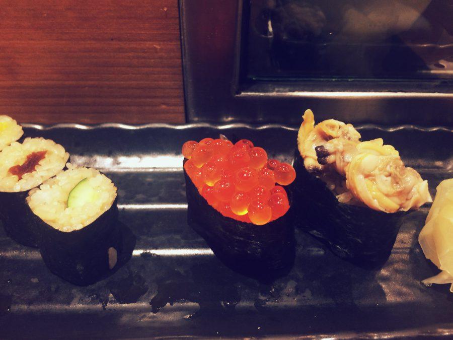 魚真下北沢_07