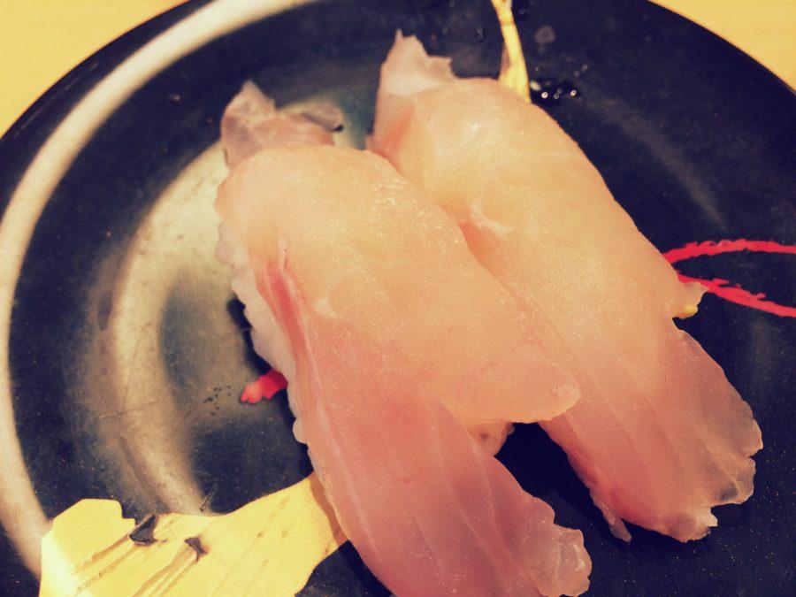 すし松蕨_07