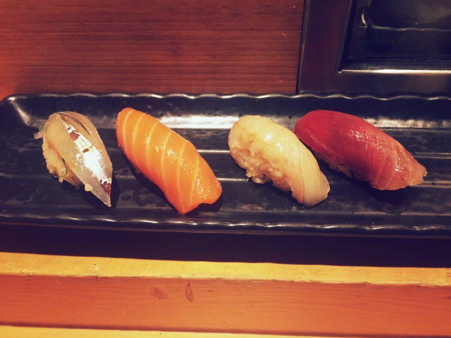 魚真下北沢_04