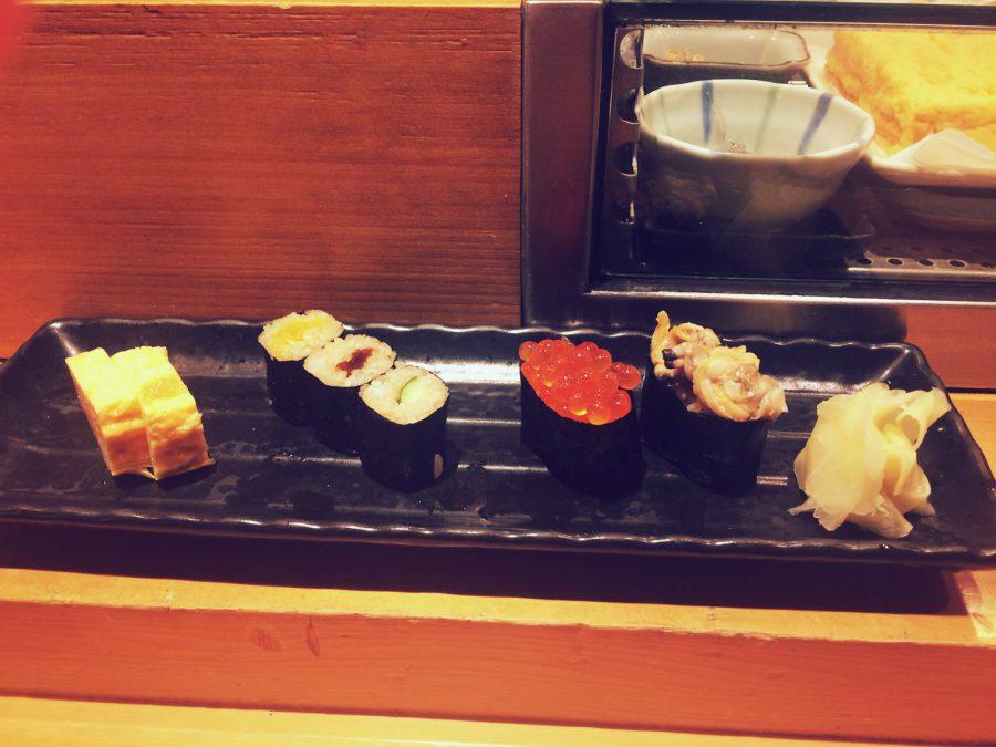 魚真下北沢_06
